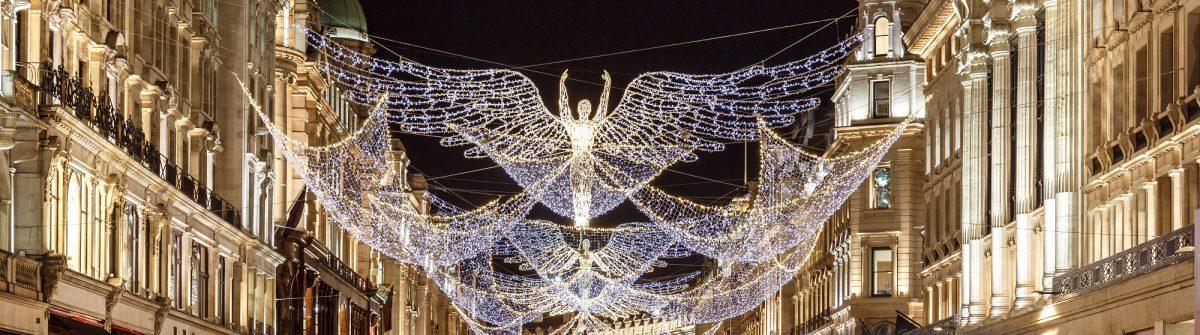 v3-header-london-weihnachten-shutterstock_521569702