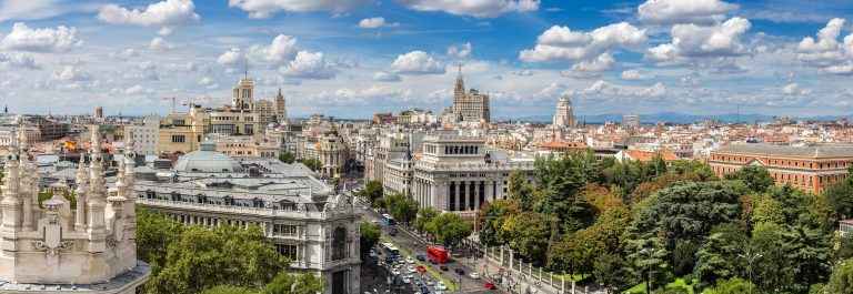 v3-header-madrid-shutterstock_501000184