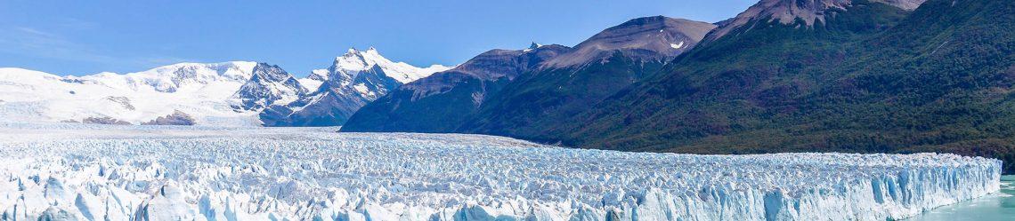 Header_1920x420_Perito-Moreno-Gletscher-Argentinien-iStock_000073712923_klein