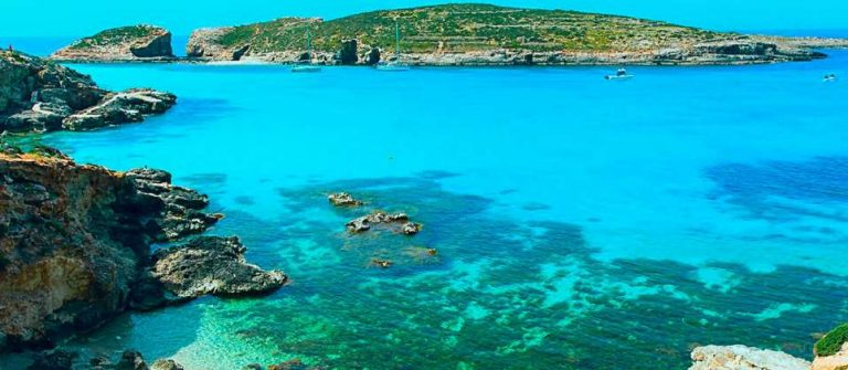 Beste Reisezeit Malta