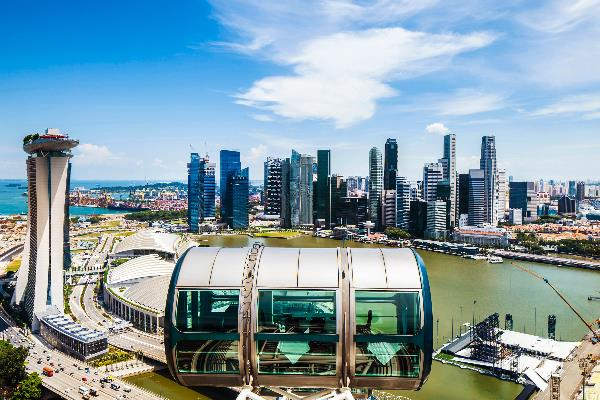 Singapur-City-iStock_18588265_XLARGE-2