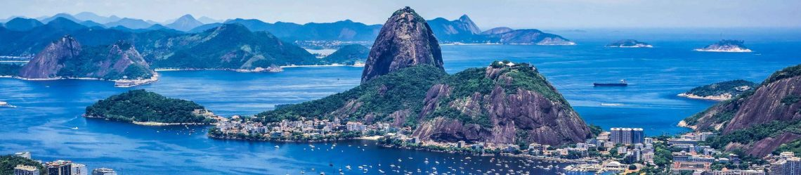 Sugarloaf-Mountain-in-Rio-de-Janeiro-Brazil-iStock_93816909_1920