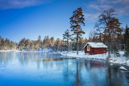 Sweden_Schweden_shutterstock_166393469_klein