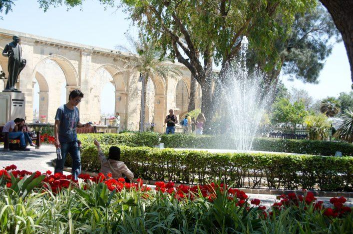 Upper_Barrakka_Garden_12