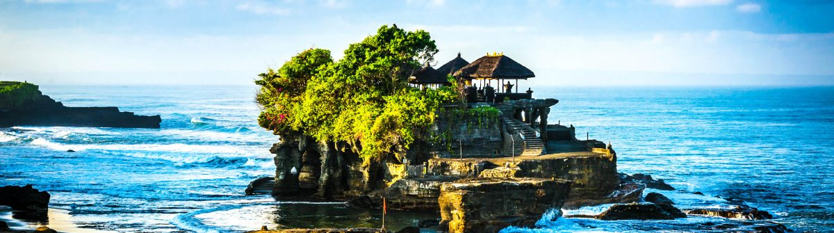 bali-water-temple-tanah-lot-istock_000026518482_large-2