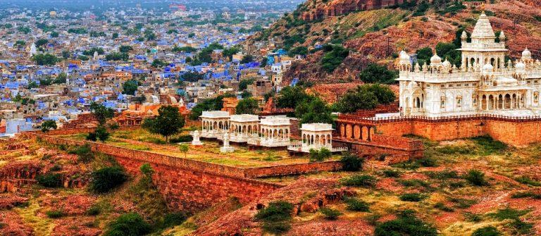 beste_reisezeit_indien_rajasthan_klima_wetter_temperaturen