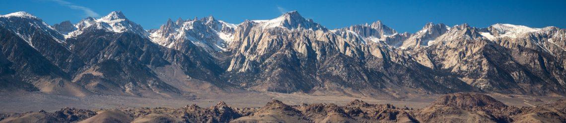 beste_reisezeit_kalifornien_sierra_nevada