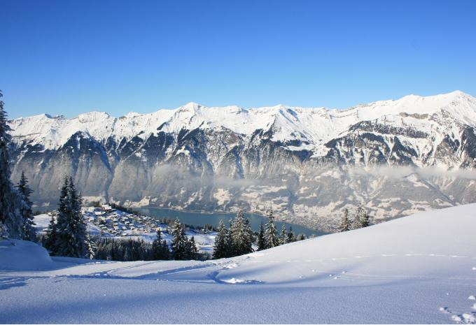 brienz-winter003-17_1514984496279-fix