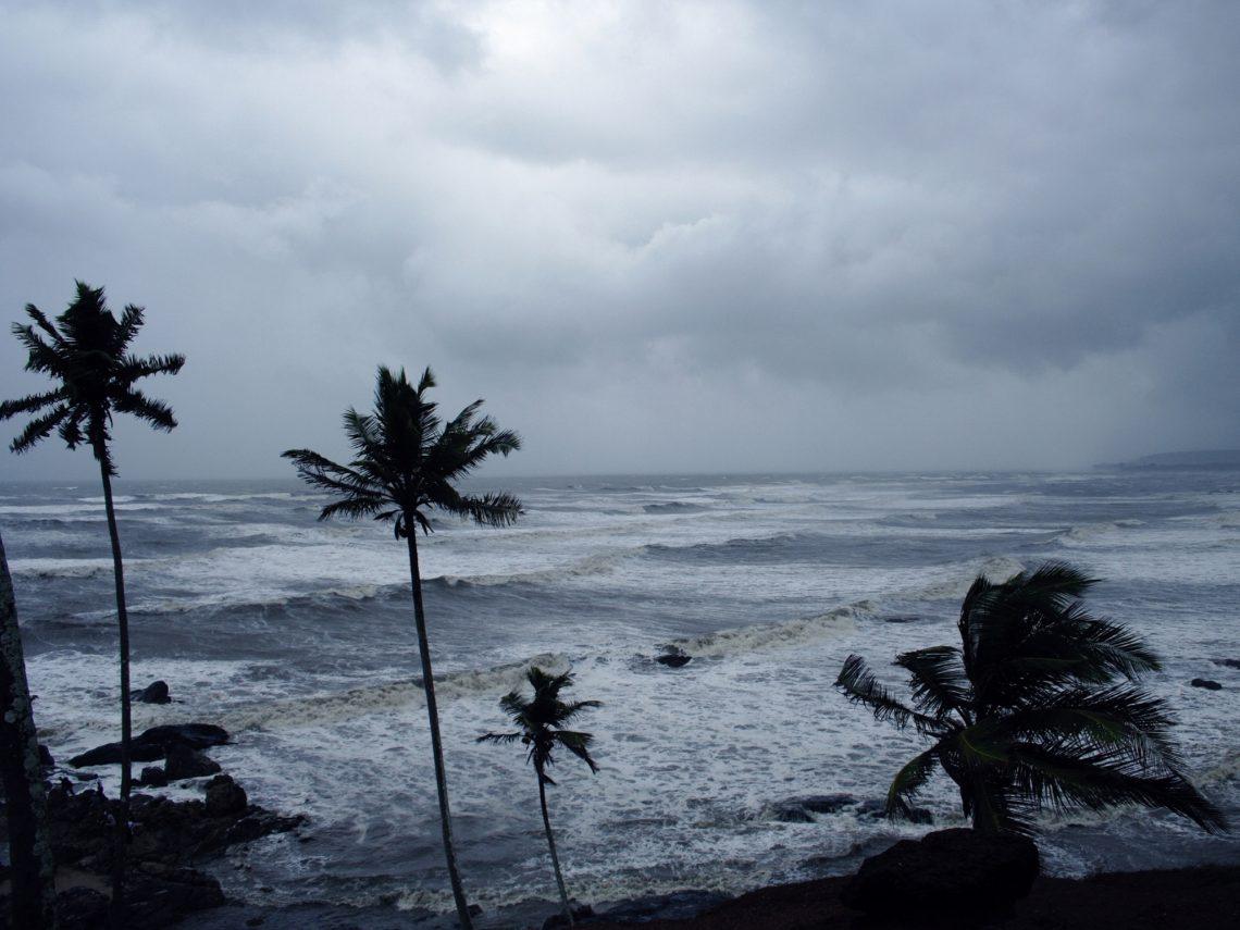 bste_reisezeit_monsun_indien