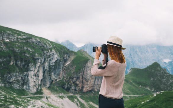 Reisetrends, Geheimtipps Reisen, Urlaubsziele