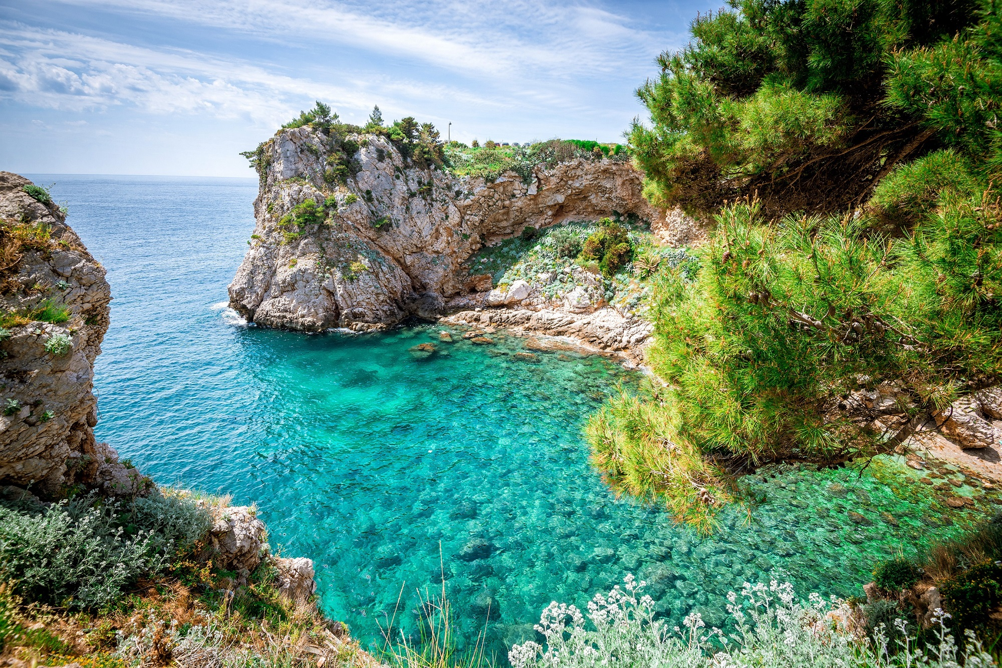 Pula Diese Kroatische Stadt 252 Berrascht Holidayguru