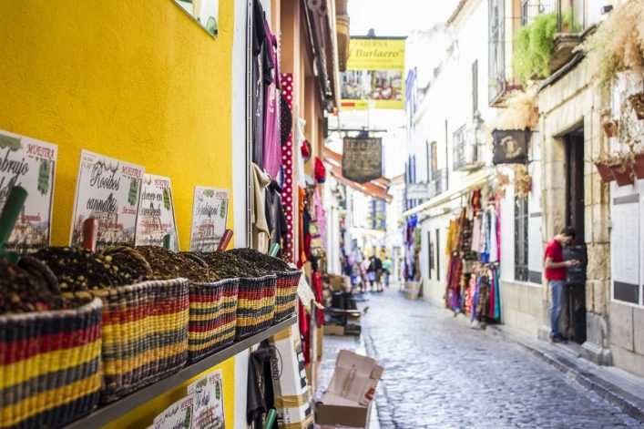 the-jewish-quarter-is-the-best-known-part-of-cordobas-historic-center-shutterstock_324465377-2