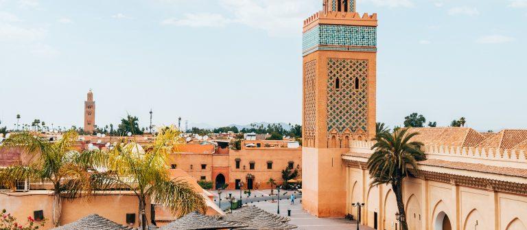 v3-header-marrakesch-shutterstock_664530187