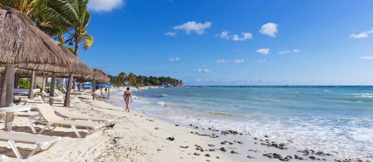Beste Hotels Mexiko Playa Del Carmen