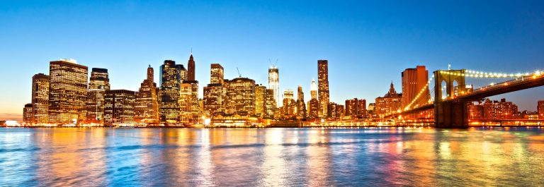 v3-header-new-york-shutterstock_99828860