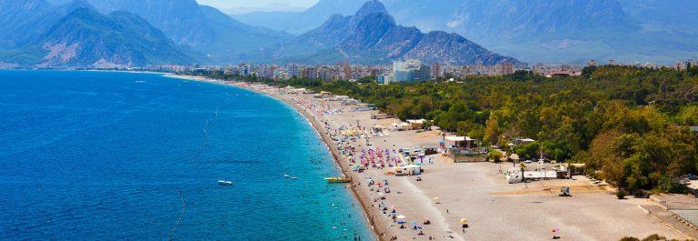 Antalya_shutterstock_282756389