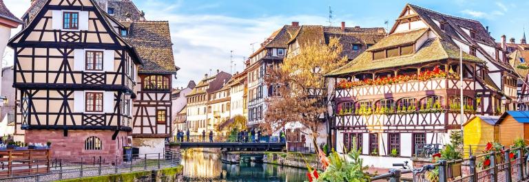 Strassburg_shutterstock_726219772