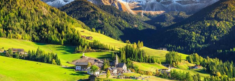 Tirol_shutterstock_552162193