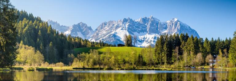 Tirol_shutterstock_664524496