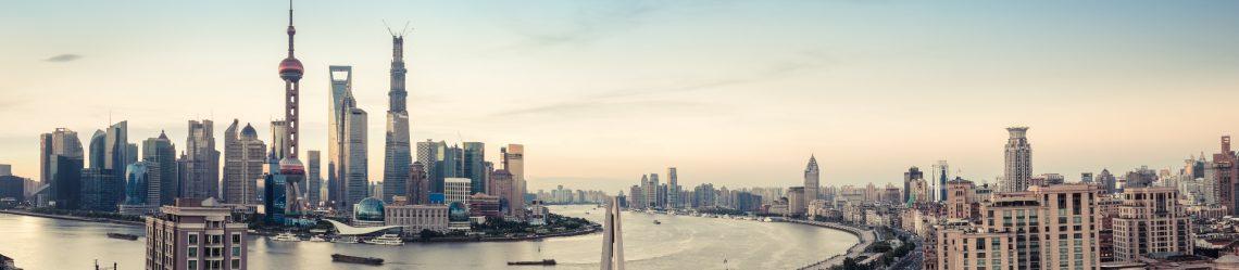 beste_reisezeit_shanghai_klima