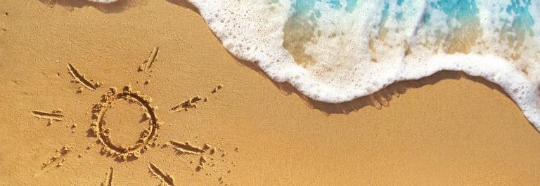 v3-header-strand-meer-titelbild-shutterstock_534211117