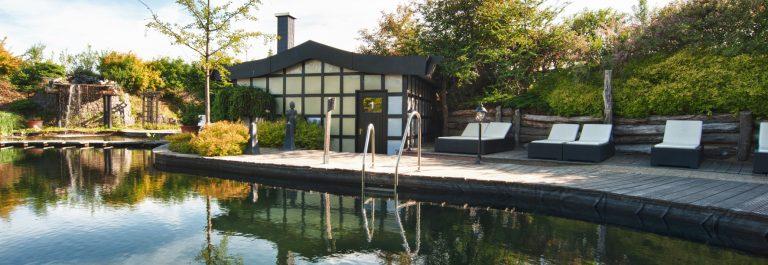 HE_Van der Valk Resort Linstow in Mecklenburg