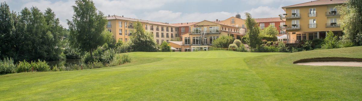 HE_BW_Castanea Resort