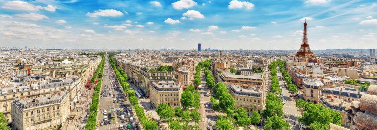 Paris_shutterstock_484760893