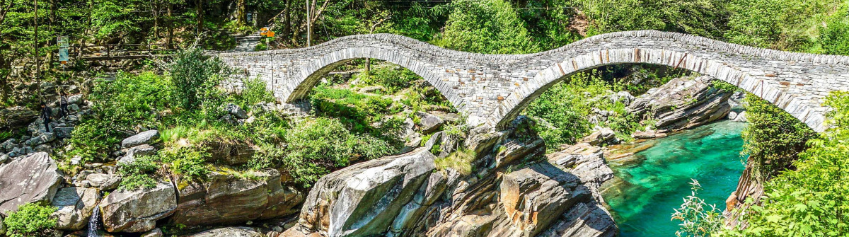 verzasca-valley-shutterstock_384940909-2