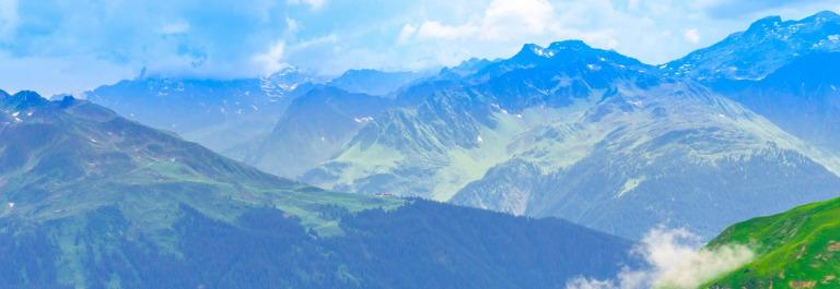 Arlberg-1704