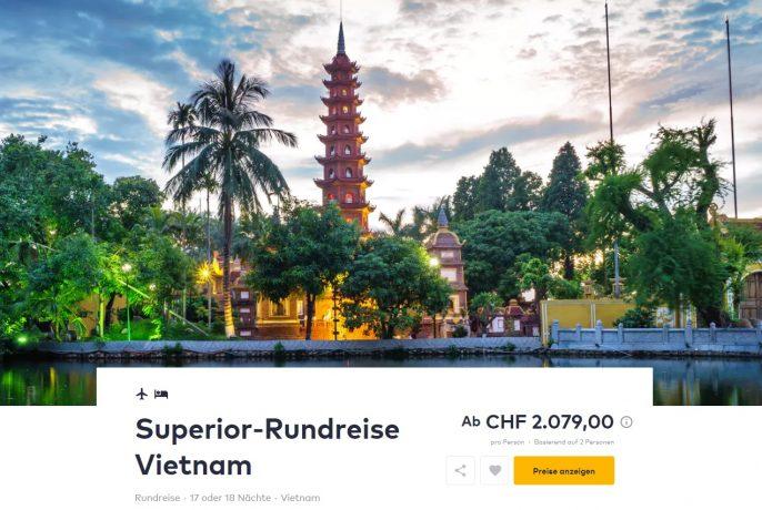 Rundreise_Vietnam_1604
