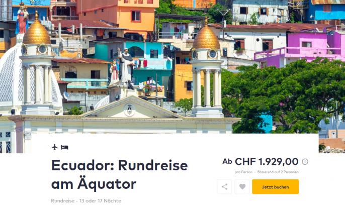 ecuador2304