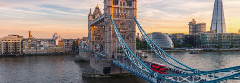 v3-header-london-englandshutterstock_651736369