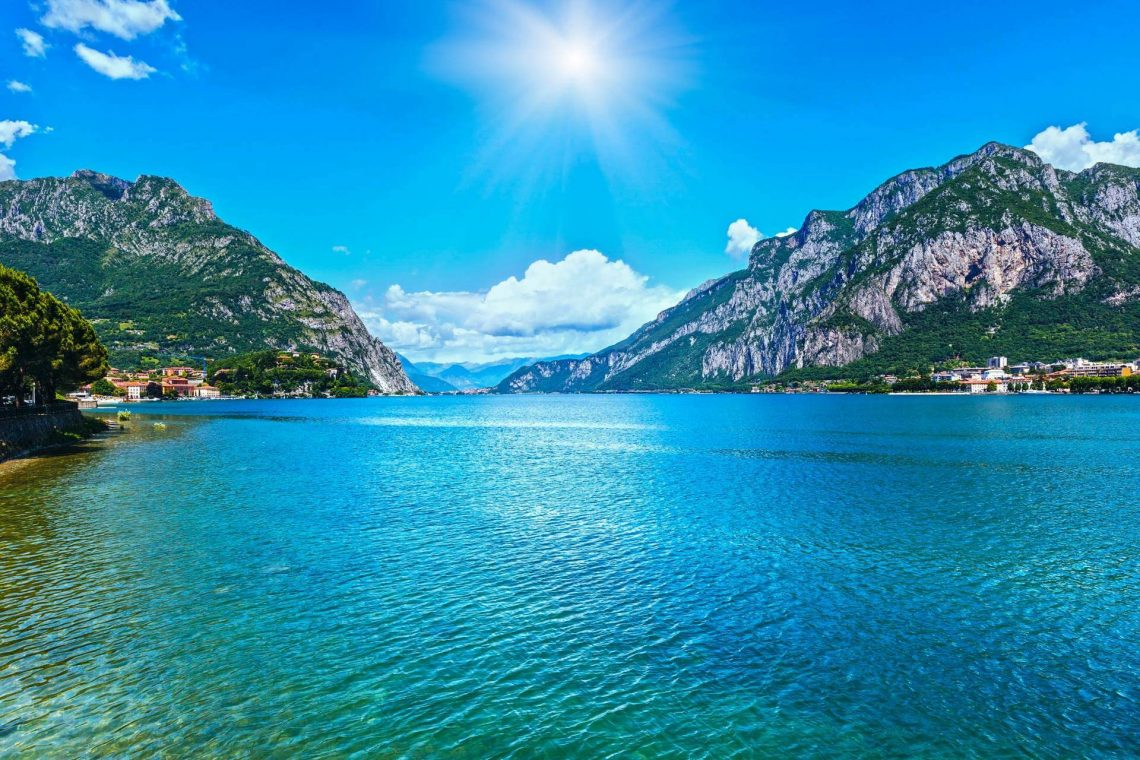 Comer-See-Italien-im-Sommer-iStock_76479119_1920x1280_tiny