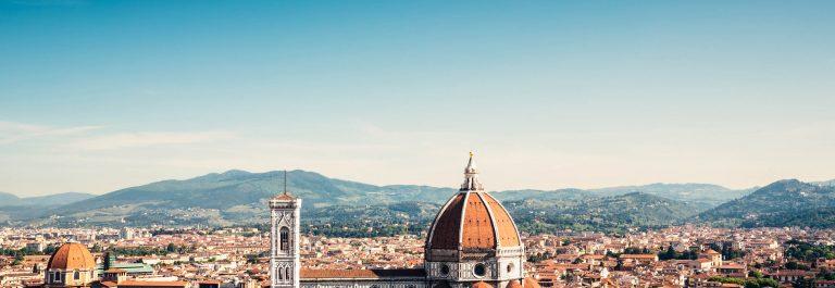 Florence Panorama iStock_000058134456_Large-2