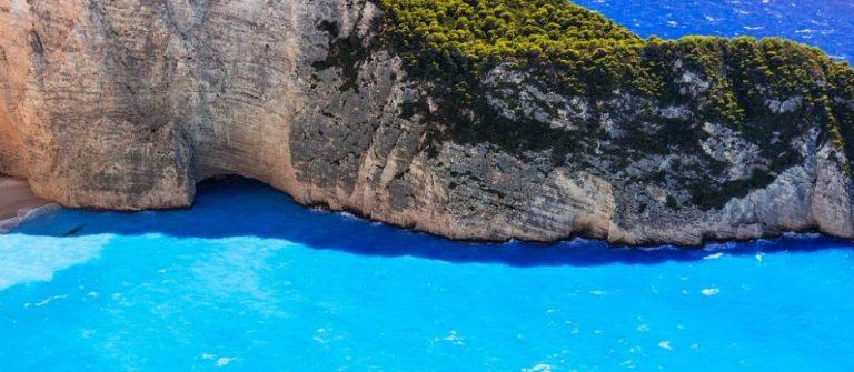 Griechenland-Header-1