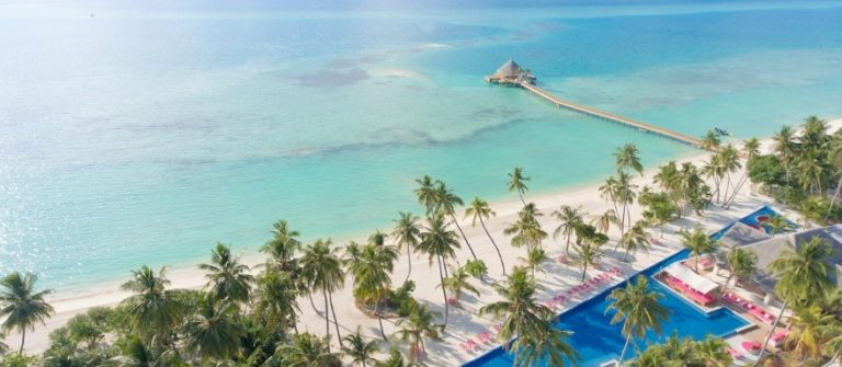 Kandima Maldives