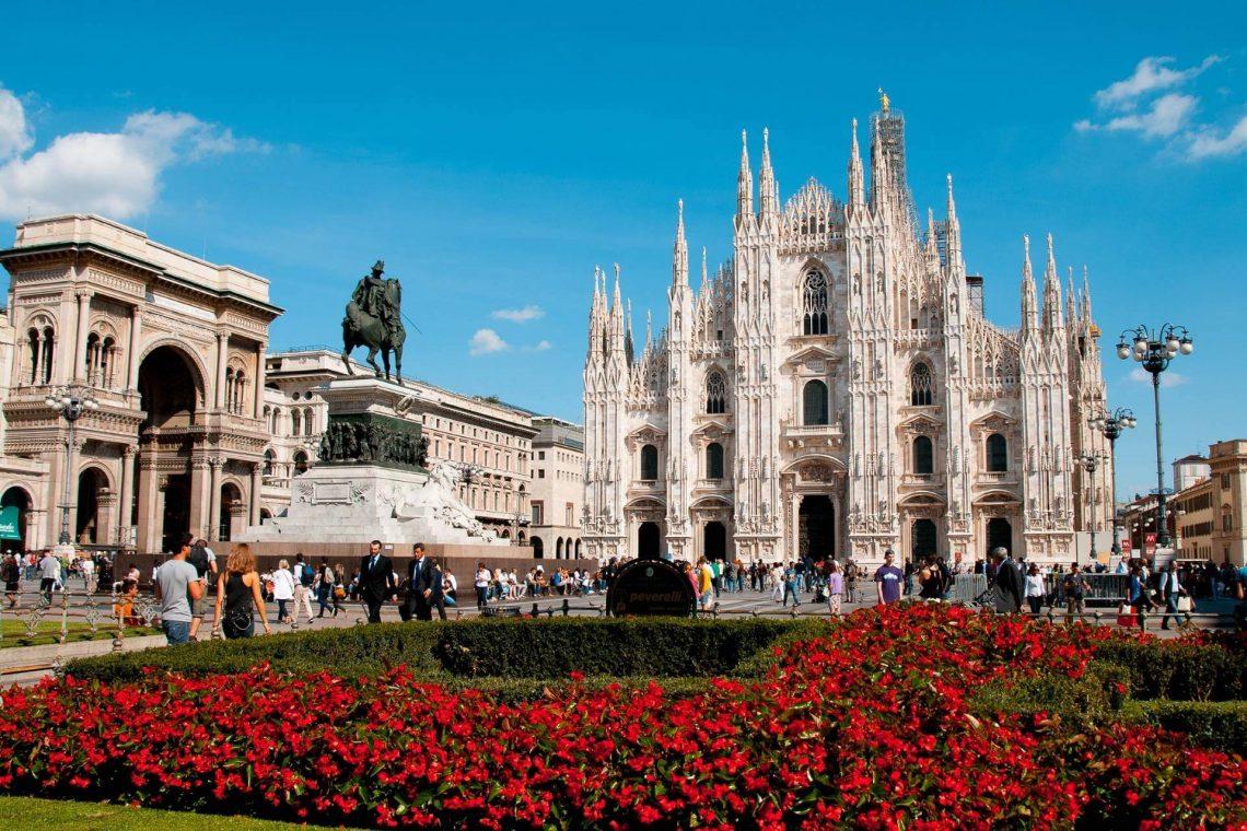 Mailand-duomo-Italy-shutterstock_124191328_1920x1280_tiny