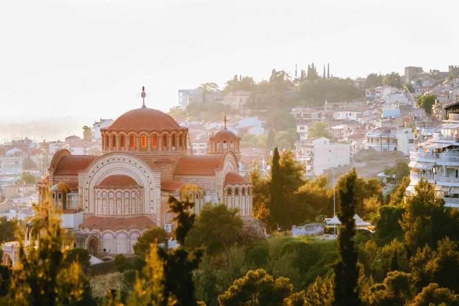 thessalonique2