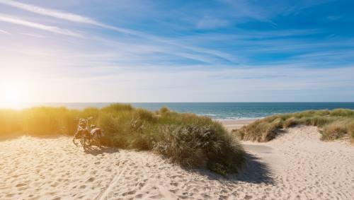 Beach-in-Zeeland-Domburg-shutterstock_602562500