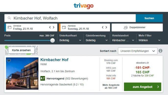 Kirnbacher-Hof