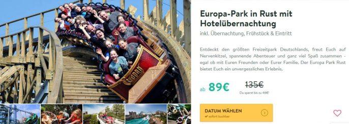 europapark0709
