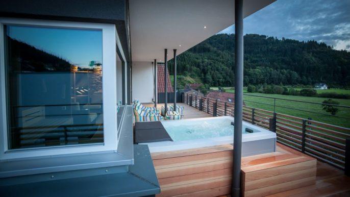 watado-hotel-kirnbacher-hof-panorama-wellness-loft@960w