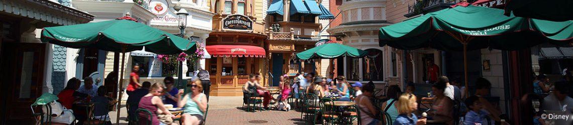 Disneyland_Header_1300x284