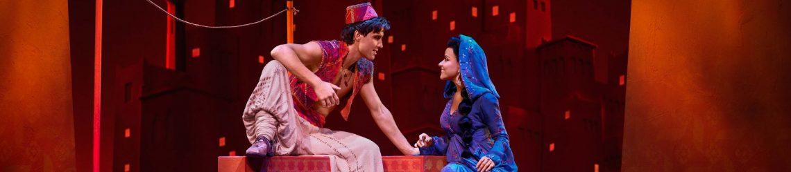 Disneys-ALADDIN-Szenenmotiv-2_Aladdin-und-Jasmin-2