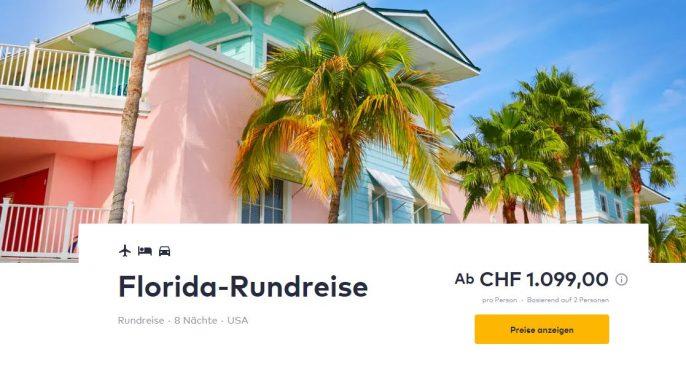 La Quinta Inn Miami Beach
