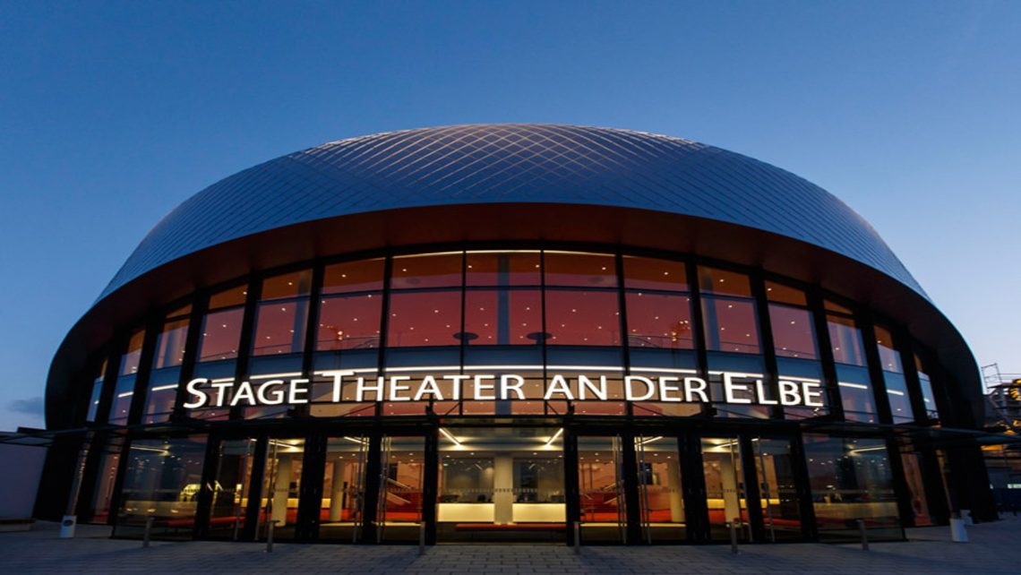 STAGE-THEA_TER-AN-DER-ELBE