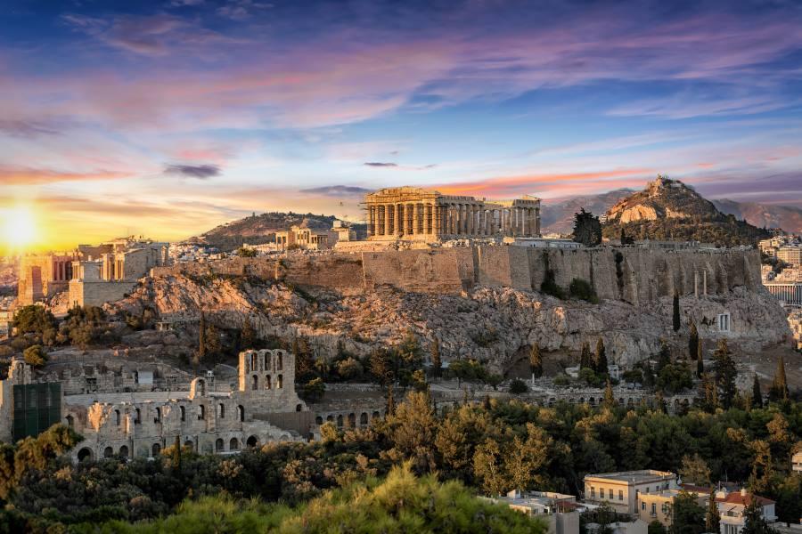 athen_akropolis_sunset_719305414