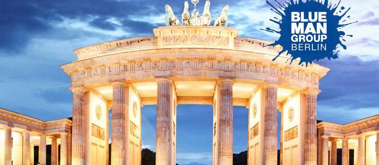 musicaL_BERLIN_tiny