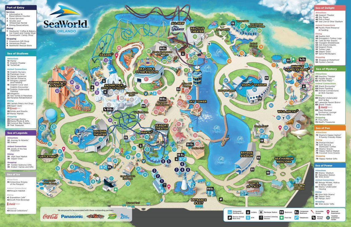 seaworld_parkplan1